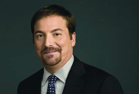 Nbc News White House Correspondent by Nbc S Chuck Todd To Keynote Kentucky Chamber Event
