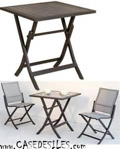 Attrayant Salon De Jardin Alu Pas Cher #6: petite-table-de-jardin-aluminium-pliante-1003.jpg