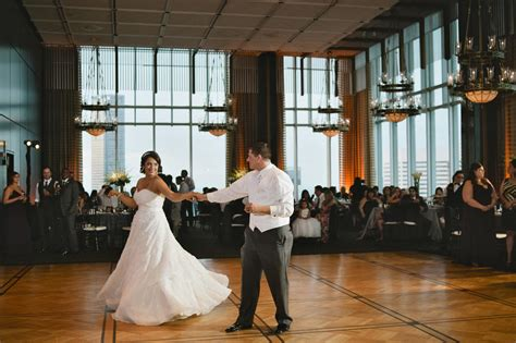 Wedding Planner Houston by Houston Wedding Venues With Great Views Houston Weddings