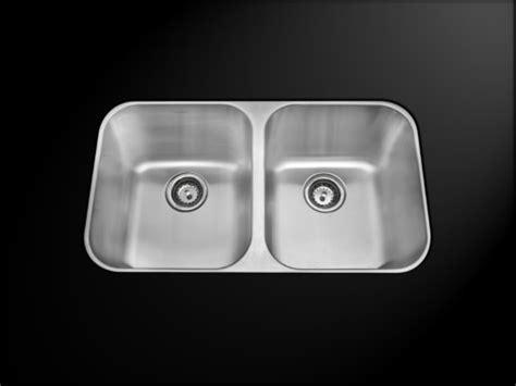 16 ss kitchen sink as301 31 quot x 18 quot x 10 quot 10 quot 16g bowl undermount