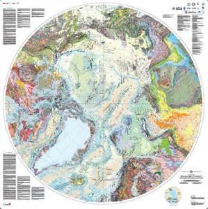 geological map of canada geoscan r 233 sultats de la recherche