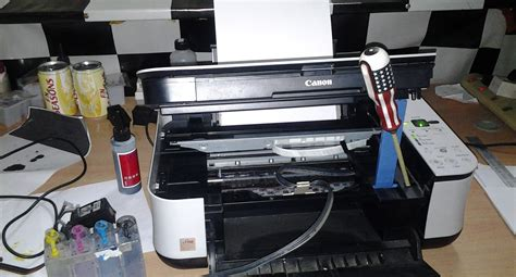 aplikasi resetter printer canon mp258 warisan2u com enterprise ciss service for printer canon mp258