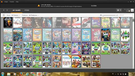 game offline mod hack the sims 4 tutorial how to play offline