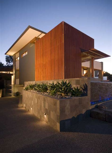 timber house design modern house design built of eco friendly radial timber interior design inspirations