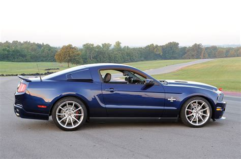 2011 ford mustang shelby gt500 2011 mustang shelby gt