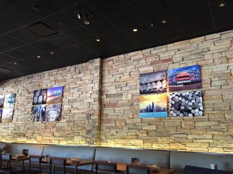 California Pizza Kitchen Pizza Place 374 Old Orchard California Pizza Kitchen Skokie