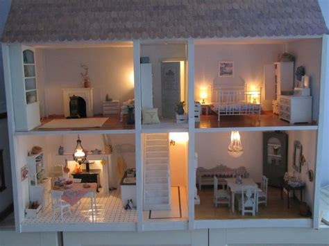 del prado dolls house 16 best images about dolls house research delprado on pinterest nice miniature and