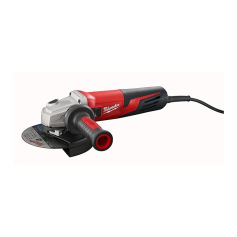 Pclc 0366fczz Sharp Transport Magnetic Clutch 1550w angle grinder agv 15 milwaukee tools