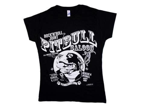 Quail Saula Z2 Collection pitbullshirt adds stylish new designs to t shirt collection baggers