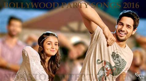 film india lama sedih hindi remix songs 2016 latest hits nonstop dance party