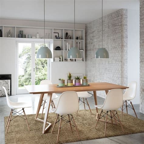 dining room furniture modern 25 best ideas about modern dining table on