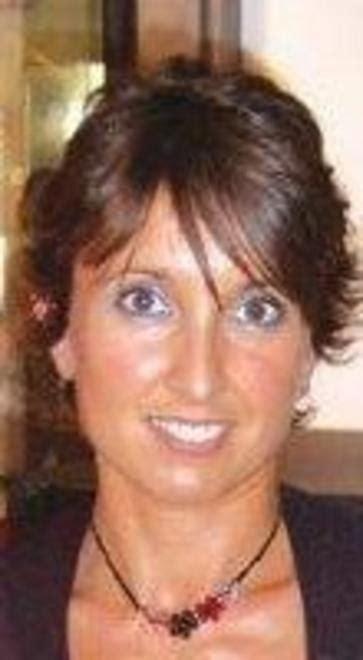 beatrice mantovani beatrice mantovani 35 anni barista mamma uccisa a