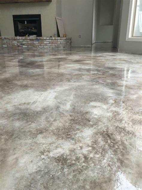 athangudi tiles concrete flooring these tiles as concrete stain flooring pole barn designs pinterest
