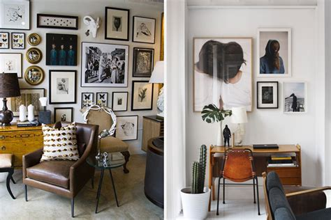 vintage finds archives house of hipsters inspiring gallery walls house of hipsters