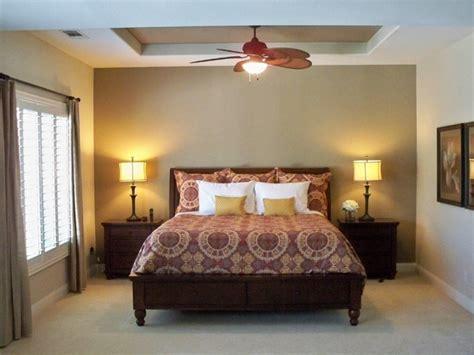 island bedroom island master bedroom retreat tropical bedroom san