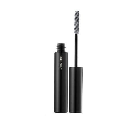 Shiseido Mascara Shiseido The Makeup Nourishing Mascara Base 0 23oz 8ml