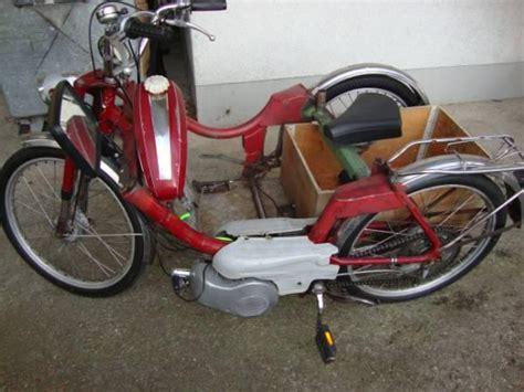 puch rennsatz vergleich zu original puch velux dreirad thaler oldtimerfreunde a 8051 thal