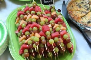 Costco food trays http mamasnook com p 470