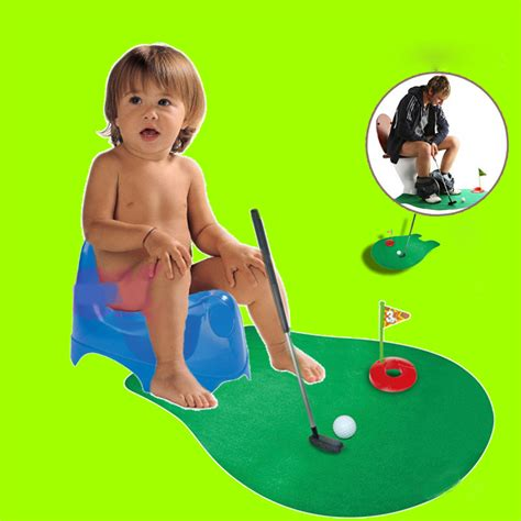 bathroom putting green online buy wholesale kids putter from china kids putter