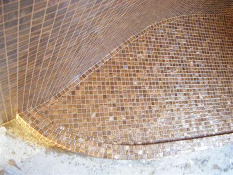 piastrelle finto mosaico per bagno casa immobiliare accessori bagno a mosaico