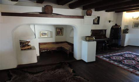 Bran Castle Interior Pictures by A Brief History Of Bran Castle