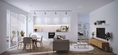 design your home online with room visualizer interior design visualizer best flo residence with