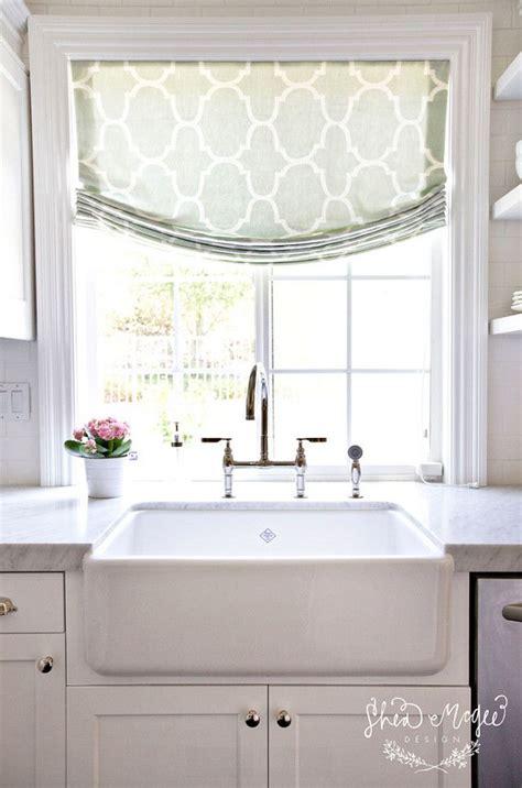 kitchen sink window ideas best 25 kitchen sink window ideas on pinterest