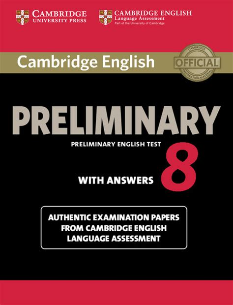 libro citizen z b2 students preliminary practice tests cambridge university press espa 241 a