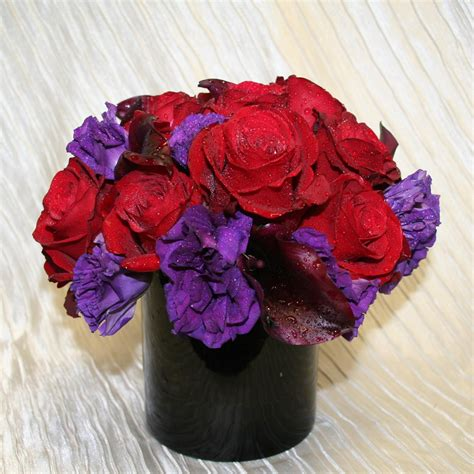Same Day Floral Delivery by Plum Floral Same Day Nyc Flower Delivery