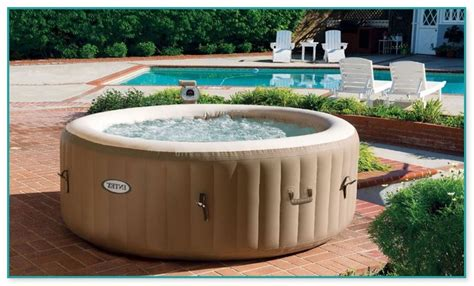 Cheap Spas For Sale Cheap Tubs For Sale