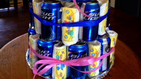 Mens Baby Shower Ideas by Showers More Dudes Celebrate Dads To Be Today