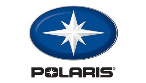 Polaris Logo Images