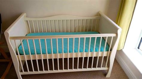 Crib Mattress Cover Sids Baby Mattress Covers To Prevent Sids A Safe Mattress May Save Your Baby S Reduce The