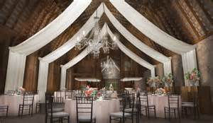 Wedding Venues Tx Brodie Homestead Barn Wedding Venue In