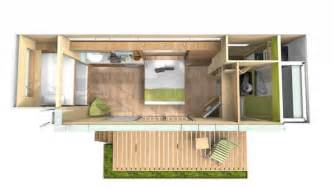 Tiny container home shipping house plans shipping container homes kits