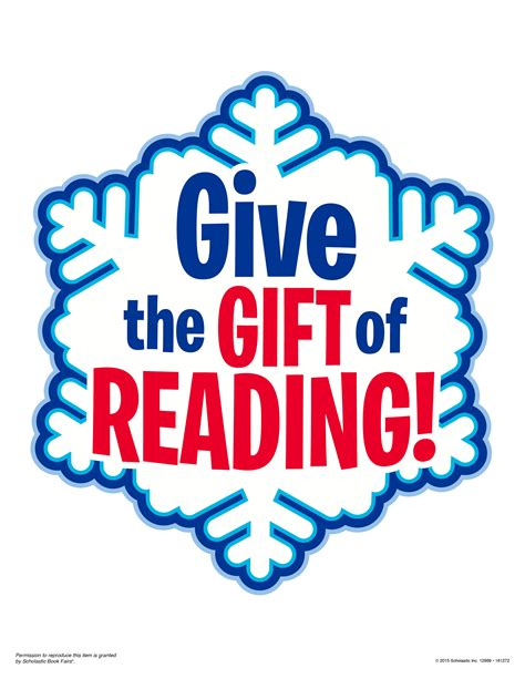 the gifts of reading books jackson county school district 9 eagle rock elementary