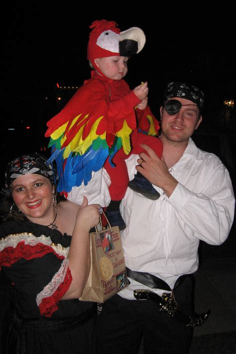 Themes Halloween Costumes | 7 family themed halloween costumes babycenter blog
