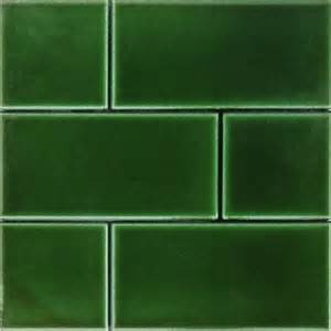 6 inch square brick effect tile fireplace tiles