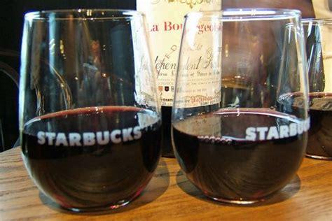 sudden comfort drink bir r 252 ya ger 231 ek oluyor starbucks paket servisi yapacak