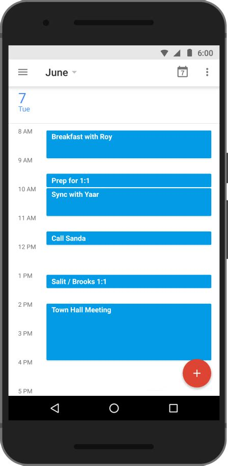 gif app for android update now available for all scheduling a hassle calendar will now find a time for