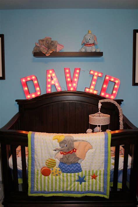 dumbo baby room 25 best ideas about dumbo nursery on dumbo quotes disney baby nurseries and disney