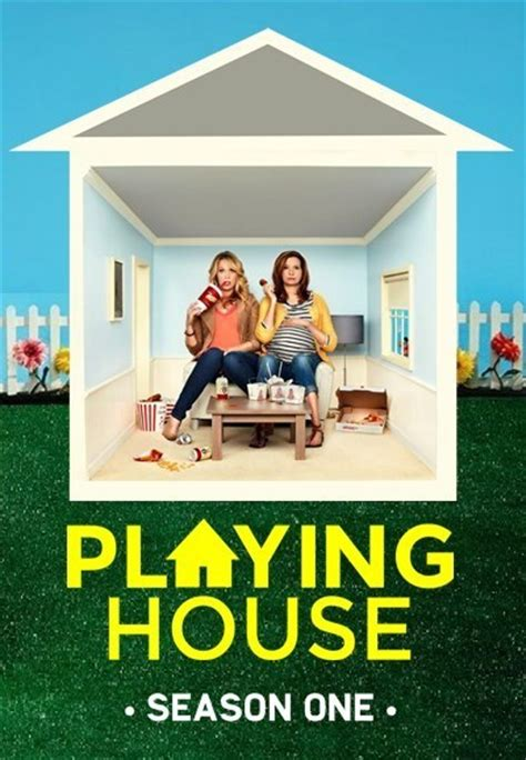 playing house season 1 watch full house season 2 online free on yesmovies to