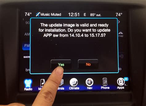 protect your chrysler dodge and jeep from hacking