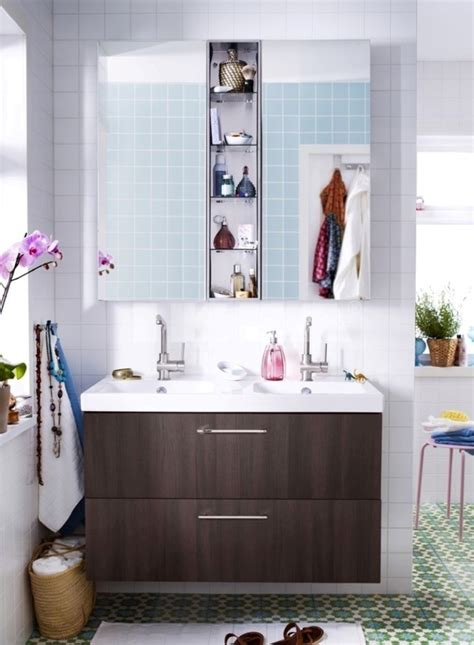 over toilet cabinet ikea big advantages of over the toilet cabinet ikea