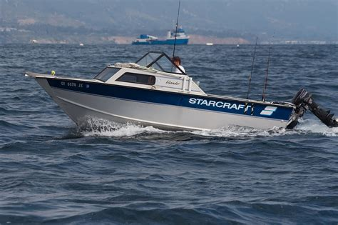 types of boats lake starcraft marine wikipedia