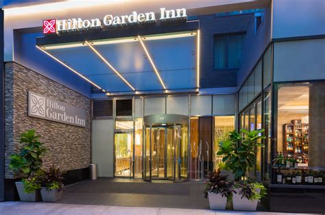 Hotels Near Garden City Ny Garden Inn New York Central Park South Midtown West