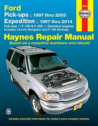 best car repair manuals 2003 ford expedition seat position control best 25 gasoline engine ideas on