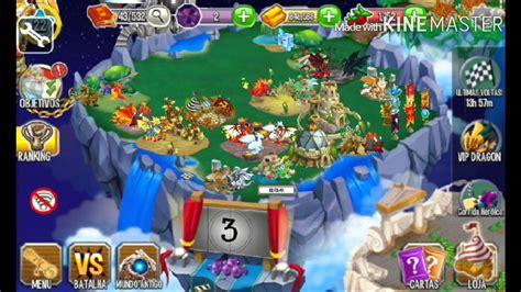 download game dragon city mod offline hack dragon city game hack youtube