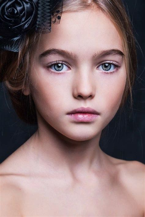 best child model pentovich bezrukova pimenova 17 best images about anastasia bezrukova on pinterest
