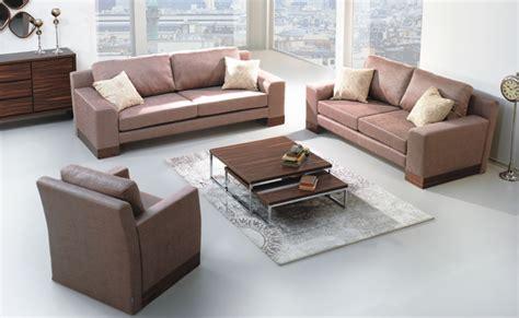 mobilya mutfak modelleri konusunda bulunan 2014 kelebek mobilya mutfak kelebek mobilya salon takımları 8 dekorcenneti com